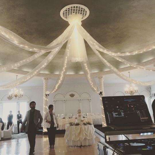 Ground Zero Productions Dj Macomb Mi Weddingwire
