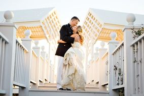 Defining Moments Weddings & Events