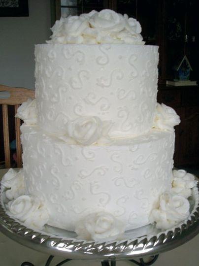 cakepics003