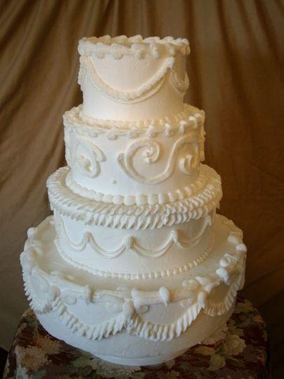 cakepics016