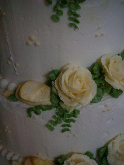 cakepics021