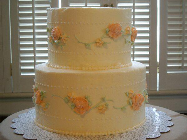 cakepics036