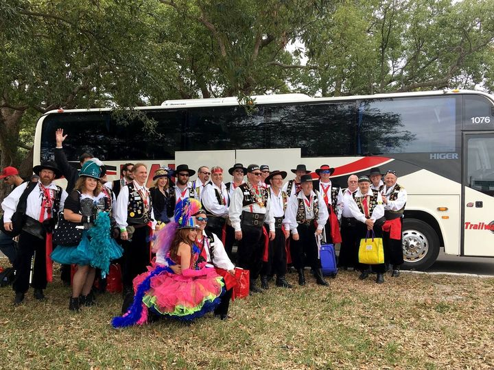 Tmx Martzs 01 51 1058675 1557916631 Saint Petersburg, FL wedding transportation