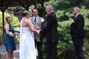 Your Special Wedding by Pastor Bob