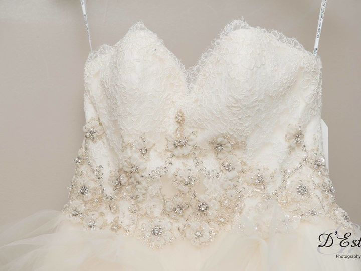 Tmx 1508523265370 1267181510219142978479438198071023609972427o   Cop Ridgewood wedding dress