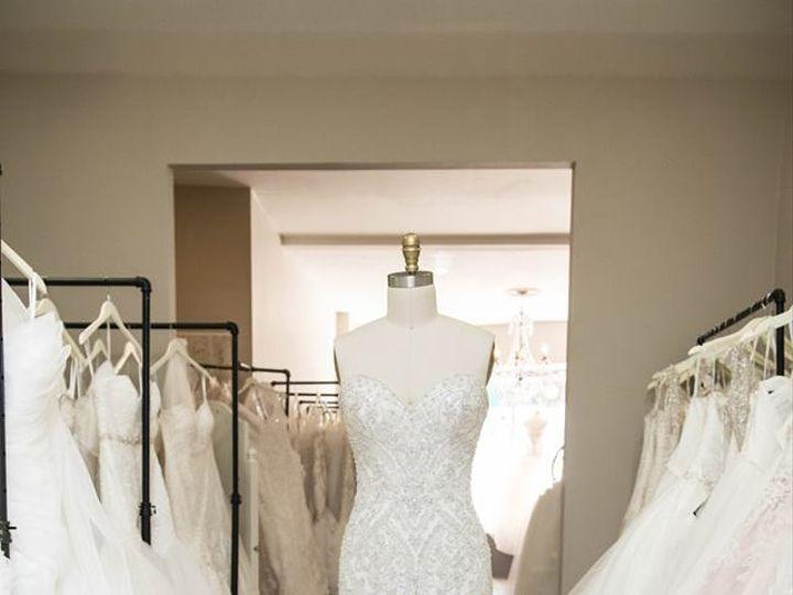 Tmx 1508523283410 1274264610219143311812732587729855688417019n   Cop Ridgewood wedding dress