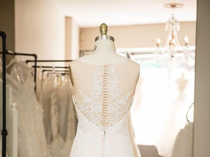 Tmx 1508523289155 1274224010219143678479361153585311184935251n Ridgewood wedding dress