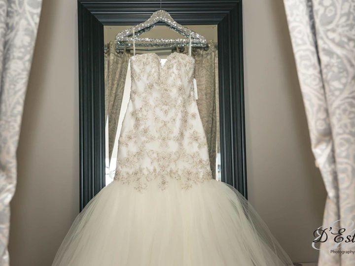 Tmx 1508523308593 1277902710219142578479477493453019116388254o Ridgewood wedding dress