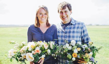 Tracey Rae Farmer Florist