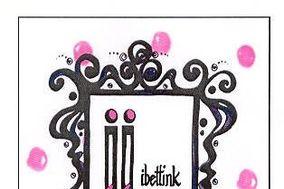 ibettink, LLC