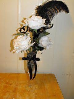 Silk Wedding Flowers For Less Flowers Jacksonville Beach Fl