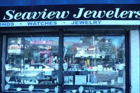 Seaview Jewelers