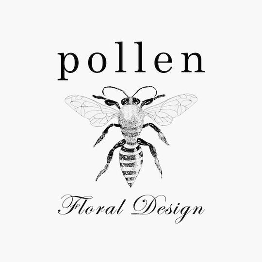 PollenLogoNoFrameFB