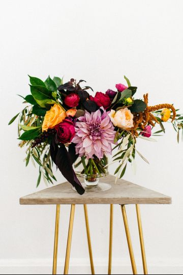 pollenfloral 5