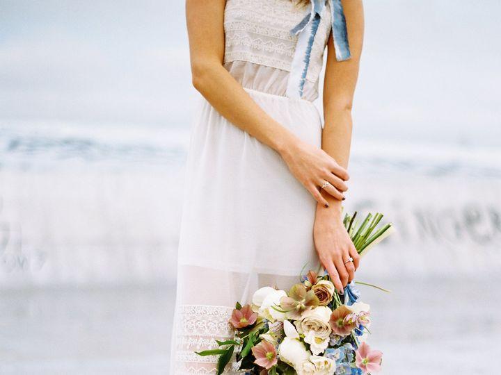 Tmx 1411396733517 Brumleywellsfineartfilmphotographynewyorkbostonpol Roslindale wedding florist