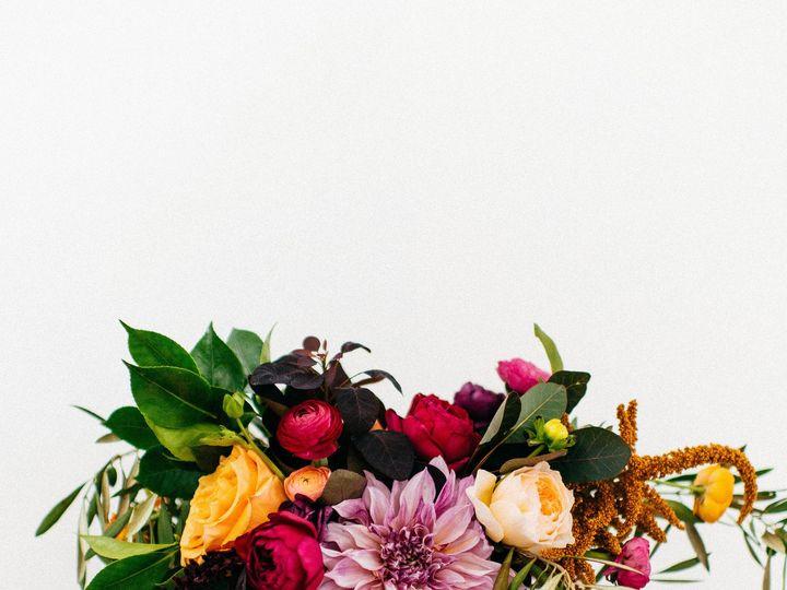 Tmx 1411396962180 Pollenfloral 5 Roslindale wedding florist