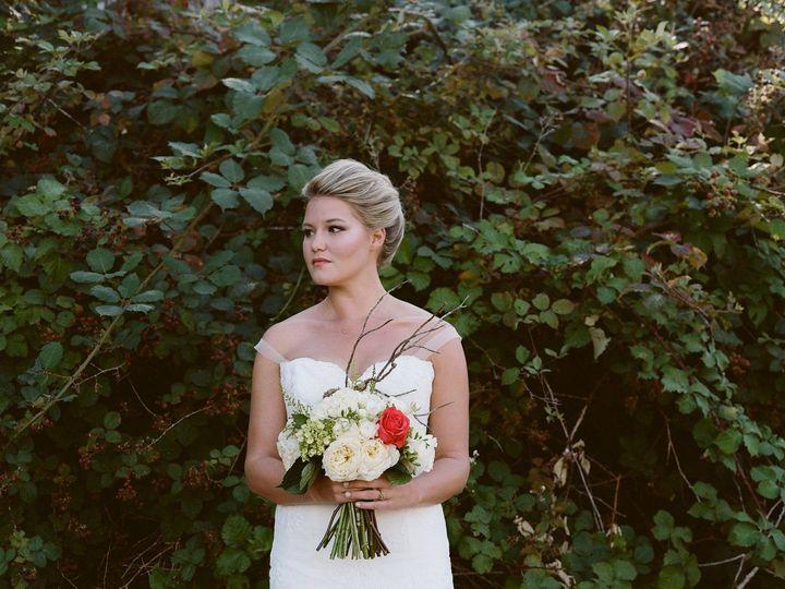 Tmx 1411397143774 44150011v1 Roslindale wedding florist