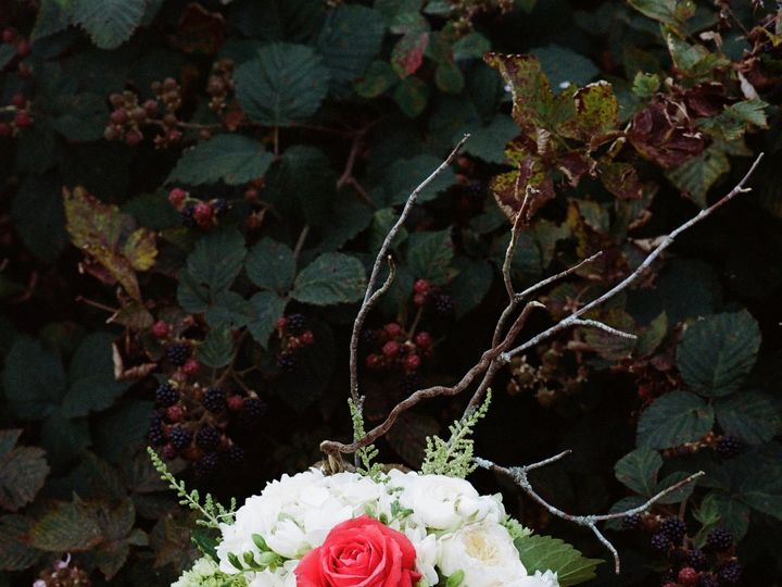 Tmx 1411397629942 48800018 Roslindale wedding florist