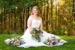 Meadowbrook Photography image