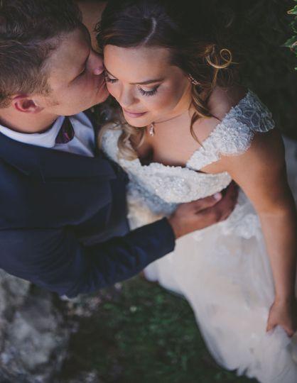 Thrive Photography & Films - Photography - Sun Prairie, WI - WeddingWire