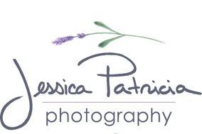 Jessica Patricia Photography