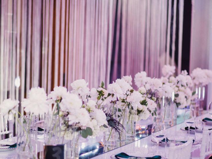 Tmx 100680494 3196422090416993 2476899504935141376 O 51 130775 159104158875332 Osprey wedding planner
