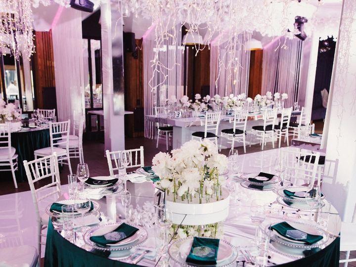 Tmx 101376298 3196422087083660 7762091809043382272 O 51 130775 159104158889860 Osprey wedding planner