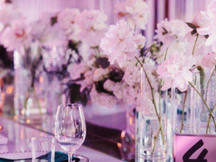 Tmx 101491534 3196422060416996 5699793494420226048 O 51 130775 159104158764052 Osprey wedding planner