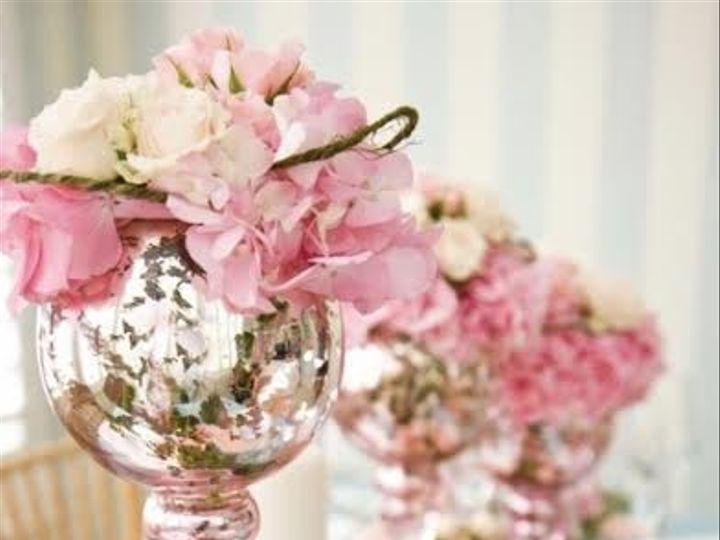 Tmx 1487090926684 Bride 6 Osprey wedding planner