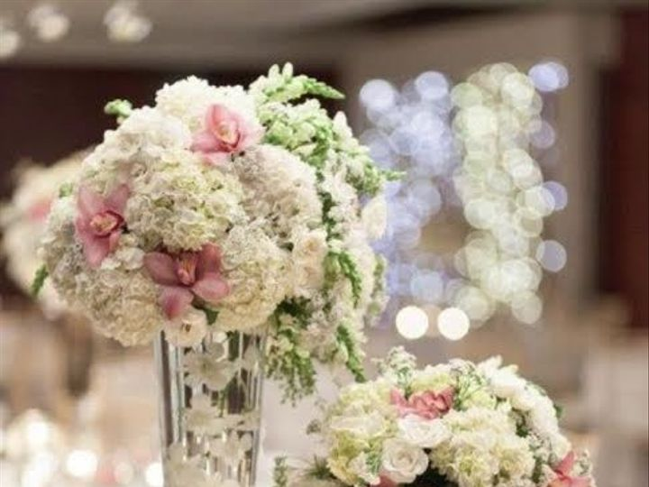 Tmx 1487091156767 Pic 0.1 Osprey wedding planner