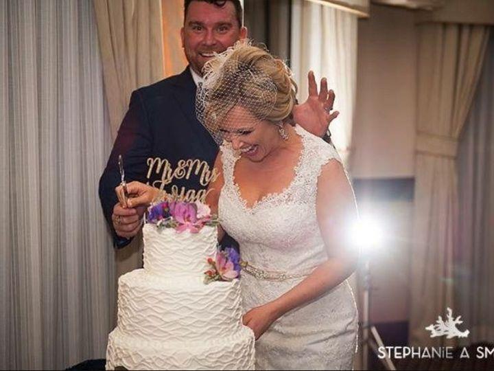 Tmx 1526027512 469ee76da3a7bcf7 1526027511 Eaebf2b12a912d54 1526027506856 4 5 Osprey wedding planner