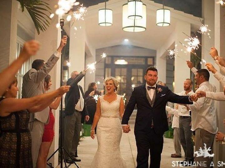 Tmx 1526027512 6243d7920086219f 1526027511 A77a14f42f7911da 1526027506855 3 4 Osprey wedding planner