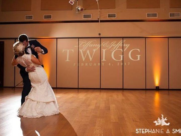 Tmx 1526027512 8a607bcc6572b954 1526027512 47c818c32f8ba489 1526027506860 6 7 Osprey wedding planner