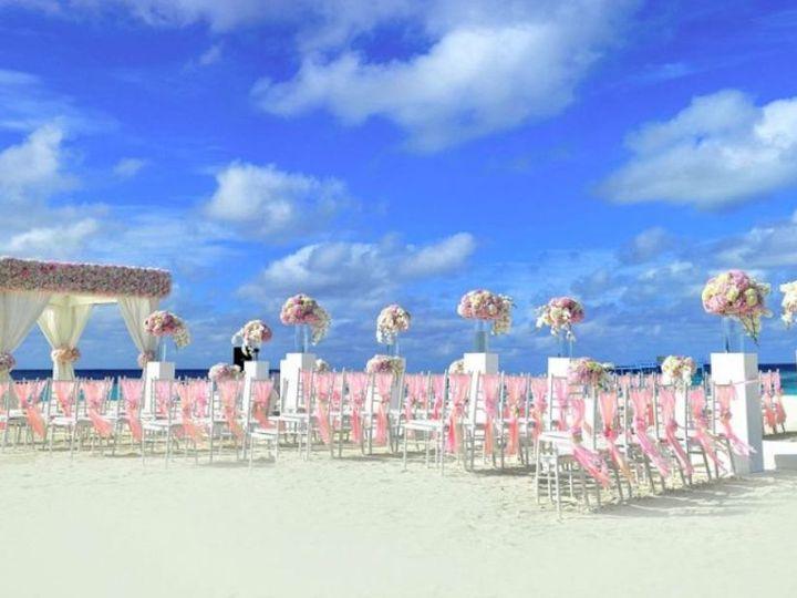 Tmx 1526027512 F9665d605359e9a5 1526027511 Ad665b992ef5586a 1526027506854 2 2 Osprey wedding planner