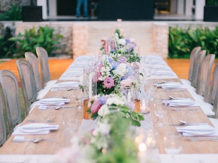 Tmx 71547459 2623059111086630 8177521292388335616 O 51 130775 159104153839110 Osprey wedding planner