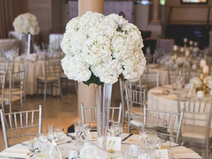 Tmx 71641658 2623061024419772 4905203082708647936 O 51 130775 159104156642978 Osprey wedding planner