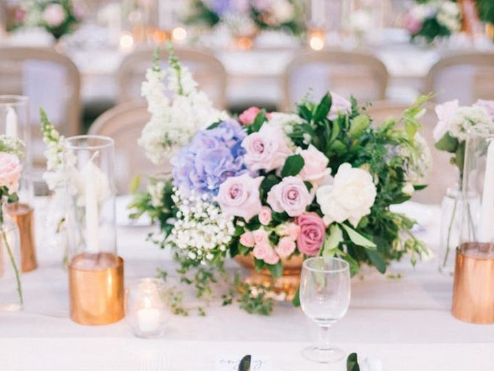 Tmx 71715242 2623058394420035 8243871854142423040 O 51 130775 159104153860399 Osprey wedding planner