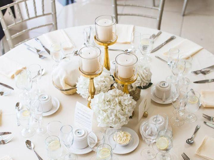 Tmx 71839566 2623061004419774 1655791093259698176 O 51 130775 159104157723274 Osprey wedding planner