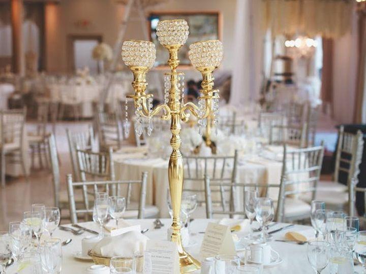 Tmx 71936143 2623061214419753 4064836252426305536 O 51 130775 159104156612407 Osprey wedding planner