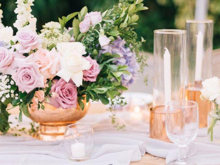 Tmx 72436174 2623058584420016 6626232603185774592 O 51 130775 159104153821932 Osprey wedding planner