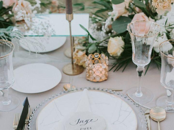 Tmx 72485674 2623060121086529 5152091267605200896 O 51 130775 159104150987783 Osprey wedding planner