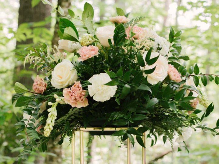 Tmx 72486774 2623062164419658 3855920642192834560 O 51 130775 159104155175449 Osprey wedding planner
