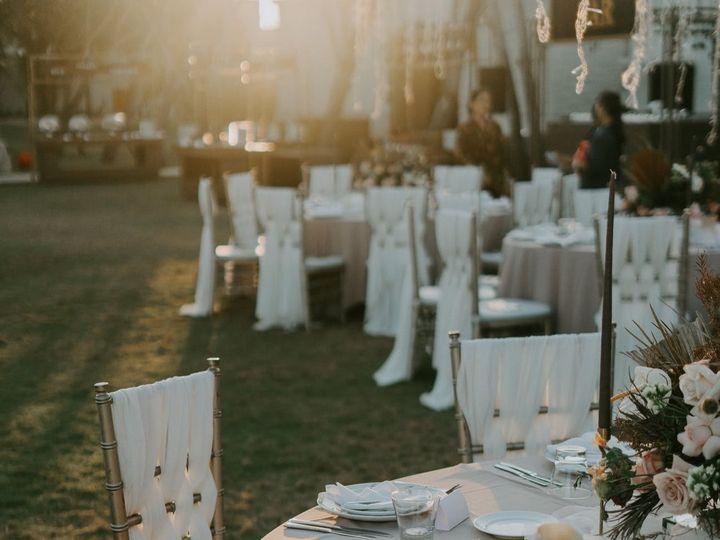 Tmx 72570834 2623060444419830 8405454266189217792 O 51 130775 159104151946589 Osprey wedding planner