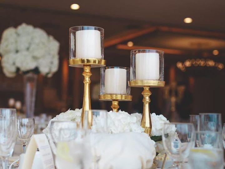Tmx 72627761 2623061351086406 2655320928971390976 O 51 130775 159104157752668 Osprey wedding planner