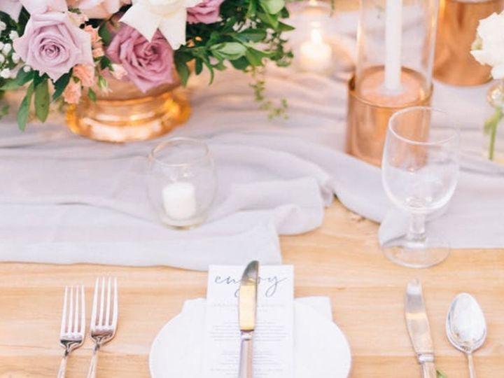 Tmx 72636927 2623058544420020 1764135908203823104 O 51 130775 159104153894886 Osprey wedding planner