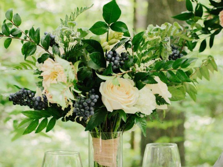 Tmx 72782342 2623062107752997 8417204338933366784 O 51 130775 159104155184272 Osprey wedding planner