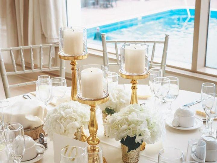Tmx 72804856 2623061277753080 1917929053461938176 O 51 130775 159104157741878 Osprey wedding planner
