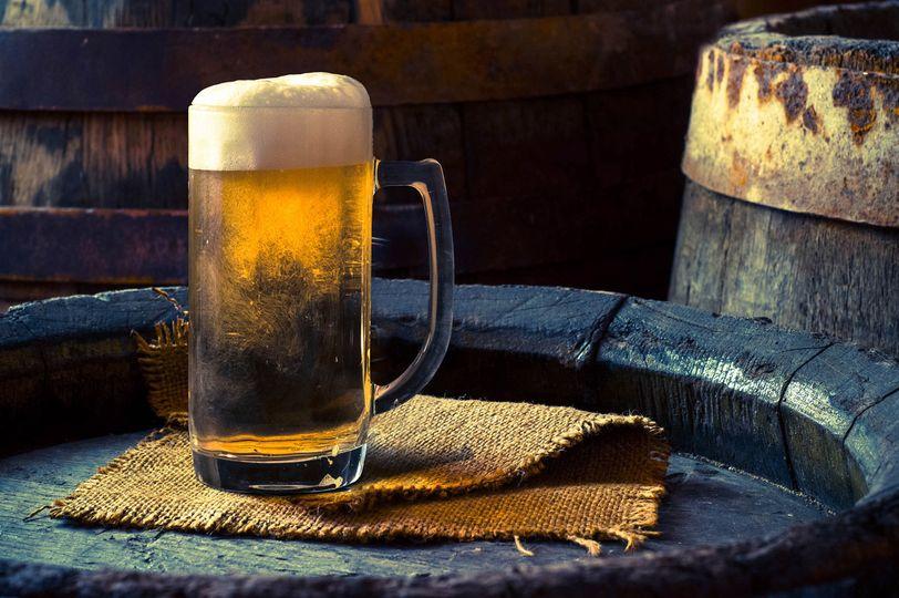 South fork lodge idaho beer