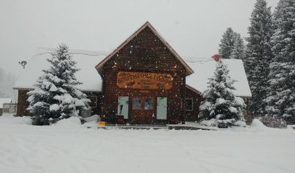 Southfork Lodge