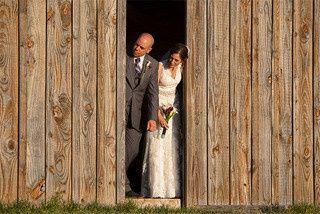 Tmx 1401202942166 Lookin Crockett, TX wedding venue
